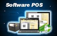 Software POS